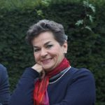 Christiana figueres Credit Henry Dallal henrydallal 2