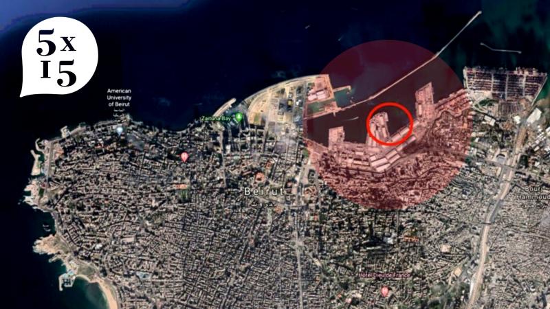 Beirut Eventbrite 2160x1080px 4
