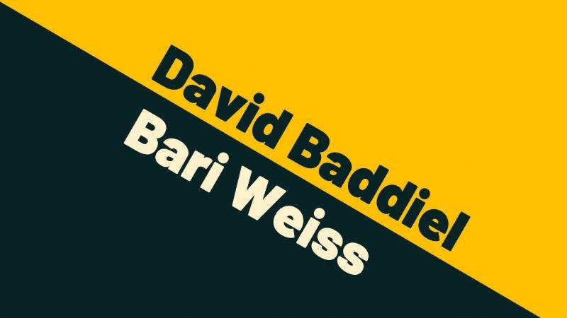Baddielwebsite