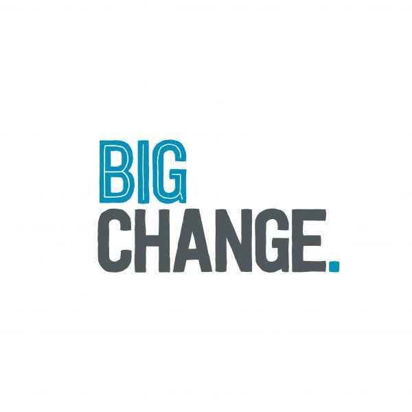 Big Change V POS hires 2copy