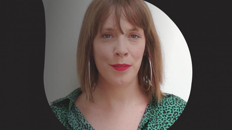 Jess Phillips website