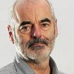 David Spiegelhalter bio