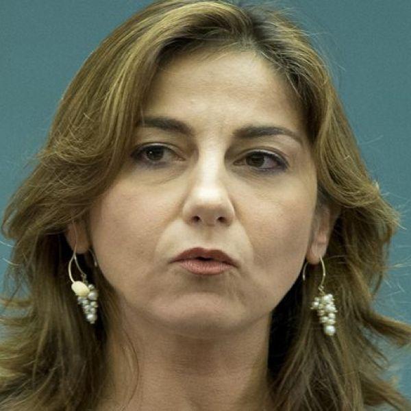 Rim Turkmani 02