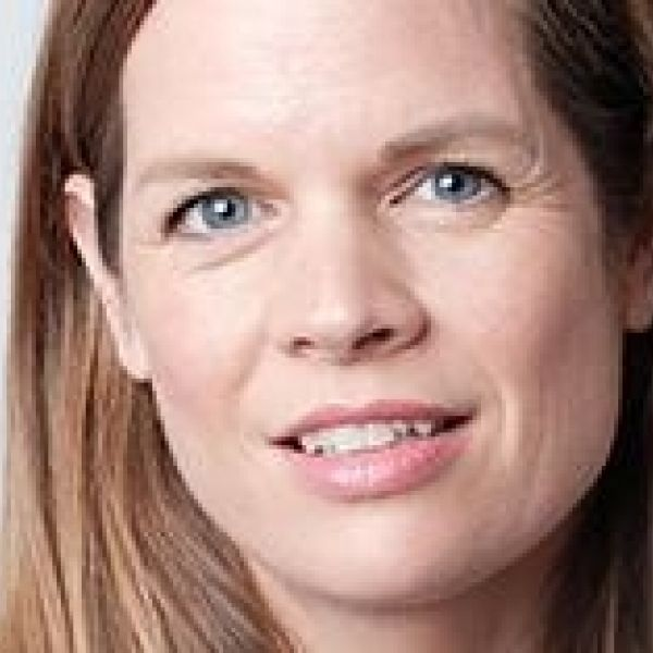 Kate Hampton BIO