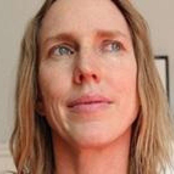 Miriam Toews bio