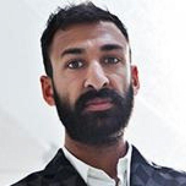 Asif khan bio
