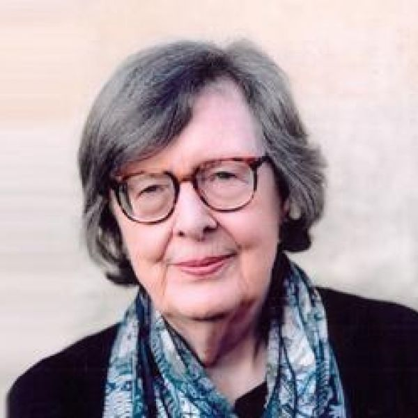 Penelope Lively bio template