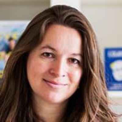 Rachel Clarke 1 presenter 652x186