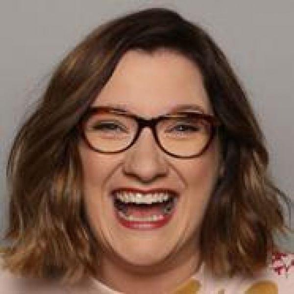 Sarah Millican 652x186