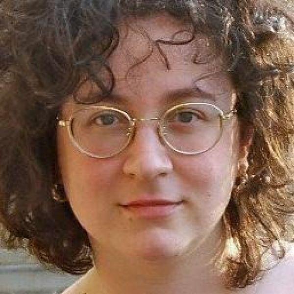 Sophie hannah bio template